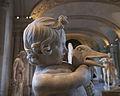 Enfant à l'Oie - détail - MR 168 Ma 40.jpg
