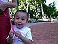 Enfant d'Ouzbékistan1016.JPG