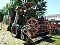Engin agricole Matador Gigant Moulin-Neuf (1).JPG