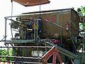 Engin agricole Matador Gigant Moulin-Neuf (3).JPG