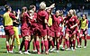 England Women 0 New Zealand Women 1 01 06 2019-88 (47986356283).jpg