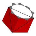 Enneagrammic prism-2-9 vertfig.png