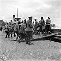 Ensimmäinen maailmansota - N2147 (hkm.HKMS000005-000001gk).jpg