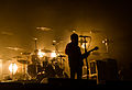 Enter Shikari - Rock am Ring 2015-9669.jpg