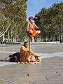 Entertainment, Montpellier (36640891734).jpg