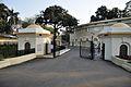 Entrance - Police Training School - 247 AJC Bose Road - Kolkata 2015-02-18 2873.JPG