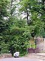 Entrance to Brandon Hill from Charlotte Street - geograph.org.uk - 200566.jpg