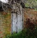 Entrancedoorinwalledgarden.jpg