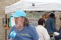 Entrevista al productor del fesol de Can Puig (3).jpg