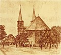 Entwurf St. Laurentius Westseite (1927).jpg
