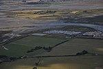 Environment Agency 110809 144847.jpg