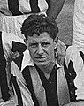 Epi Jansen (1953).jpg