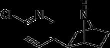 Epibatidine-strukture.png