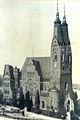 Epiphanien-Kirche (Berlin) 1906.JPG