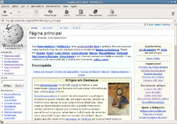 Epiphany browser showing pt-wikipedia.png