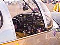 Ercoupe cockpit (4593348539).jpg