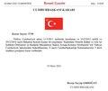 Erdogans pullout Istanbul convention.pdf