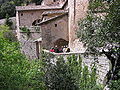 Eremo-delle-Carceri-Assisi.JPG