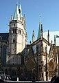 Erfurt Dom Portal.jpg
