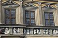 Erfurt Haus zum Roten Ochsen 704.jpg