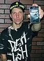 Erik Ellington in 2010 (cropped).jpg