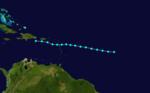 Erika 2015 track.png