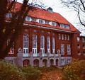 Erikahaus-uke-2006.png