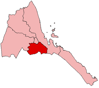 Eritrea Southern.png