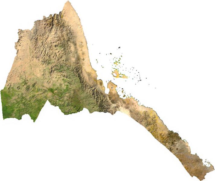 File:Eritrea sat.png