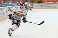Erkki Rajamäki 2012 2.jpg