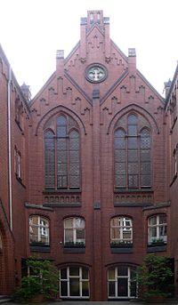 Erlöserkirche (Berlin-Mitte).JPG