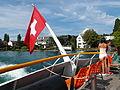 Erlenbach - Zürichsee - ZSG Wädenswil 2012-08-12 17-00-55 (WB850F).JPG