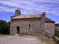 Ermita i castell de Sant Martí Xic (8).JPG