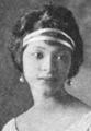 ErnestineJessieCovington1925.png