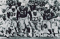Ernie barnes no 61 san diego chargers in action.jpg