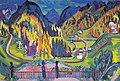 Ernst-Ludwig-Kirchner-Sertig-Valley-in-Autumn.jpg