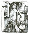 Ernst Ludwig Kirchner - Begegnung - 1929.jpg