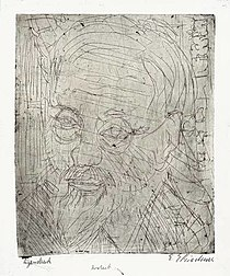 Ernst Ludwig Kirchner Kopf Bosshart.jpg
