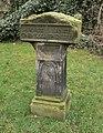 Ernst Ludwig Taentzel Grab Gartenfriedhof.jpg