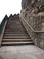 Escadas (14216753397).jpg