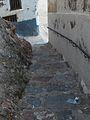 Escaletes dels gats, Onda.JPG