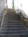 Escalier Rue sur les Murs.jpg
