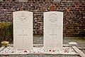 Escanaffles Communal Cemetery3-2.JPG