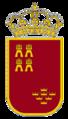 Escudo-ca-murcia.png