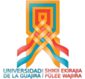 University of La Guajira - Image: Escudo Uniguajira