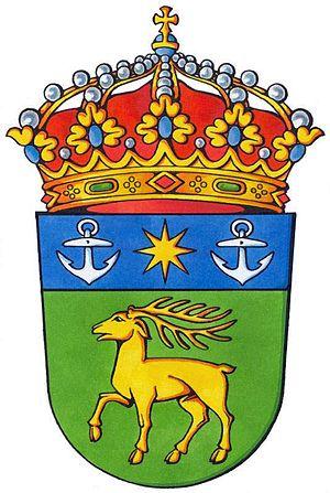 San Cibrao