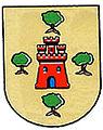Escudo Polán.jpg