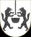 Escudo de Armas de la casa de Loyola.png