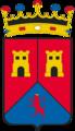 Escudo de Melgar de Abajo.png