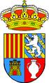 Escudo de Orba.png